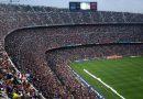 Top 3: De mest populære fodboldrejser