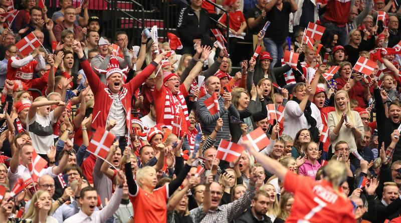 Her er 3 scenarier, du kan forvente i Danmarks EM semifinale mod Holland