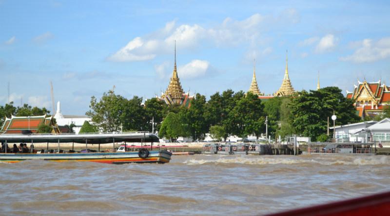 3 gode råd til din Thailand-rejse