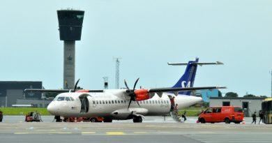 SAS kompensation og flyforsinkelser: alt hvad du skal vide