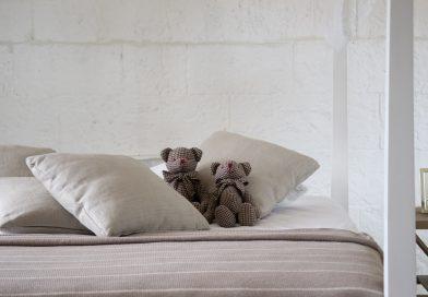 Døjer du med søvnbesvær? Disse fem tips kan kurere det