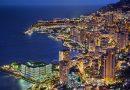 Ting du skal se i Monaco