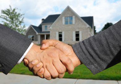 Boligsalg – sådan kan du bedst sælge boligen på Amager