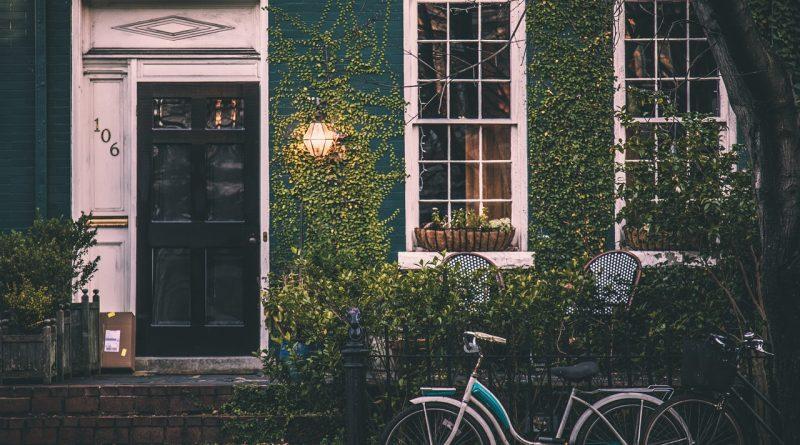 Find gode tilbud til boligen med grænsehandel