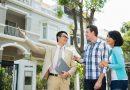 Tilstandsrapport og ejerskifteforsikring