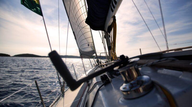 Ny tendens: stor interesse for at købe båd