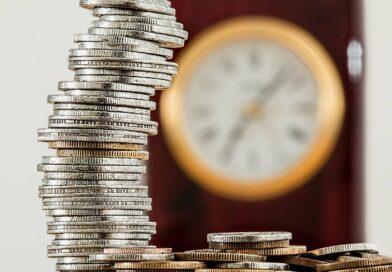 Afprøv tre alternative investeringsformer